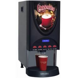 Maquina de Café 003